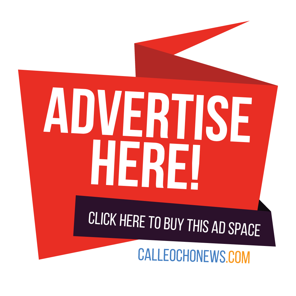 Advertising Banners 336x280px